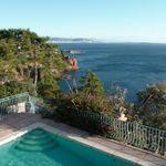 locations vacances Théoule-sur-Mer