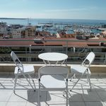 locations de vacances Cannes