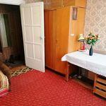 Продается уютная двухкомнатная квартира в кирпичном доме!