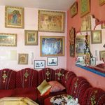 Fabulous Apartment (As long as there is demeur like this Apartment, Tangier will always be Tangier)