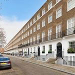 5 bed terraced house for sale - Earls Terrace, London W8