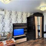 Уютная квартира  в новом доме, в экологически чистом районе!