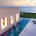 Gorgeous 7 Bedroom Villa for Sale in Neo Chorio, Paphos