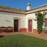 Quinta style property with 3+1 Bed- Villa and swimming-pool, close to São Brás de Alportel