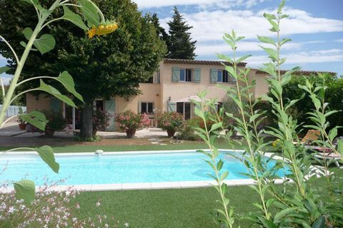 House level 2, View Country, General condition Excellent, Kitchen Fitted, Heating Ellectric, Living room surface 35 m² Bedrooms 3, Bath 2, Toilet 2, Terrace 1, Garage 1 Environment house Mitoyenne 1 côté, Built in 2003, Land Flat ground Taxes Local t...