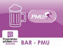 bar pmu - morbihan