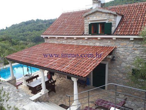 Casa, 180 m2, Vendita, Šolta - Stomorska