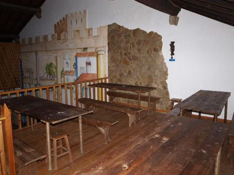 Located in A dos Negros. Bar in the village of A dos Negros, for Sale, Restored, total Area 70sqm. Direct contact 915769433 (CP-BR10232)