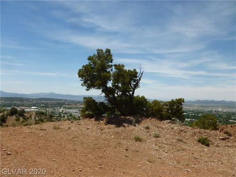 160 Fantastic Hillside bench, pasture acres directly uphill and east of Cedar City, not annexed, with easement access off Hwy 14 7.1 deeded recorded acre ft ground and surface water rights with 1856 priority date, Property accessible to Cedar City Ut...