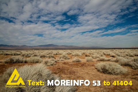Located in Lancaster. PRICING DETAILS Check out the pricing below and further down this page for the Buying Process to understand the steps involved to own this parcel of land. FINANCING $299/monthly52 Months 0% Interest$1000 Down$250 Document Prepar...
