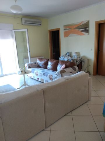 Beautiful 3 Bedroom Apartment and Self-Contained Flat in Stunning Coastal Location, Kassandreia, Halkidiki, Greece Euroresales Property ID – 9826265 PROPERTY LOCATION Odos Antigou, Daravinga Kassandreia, Halkidiki, 63077 Kassandria, Greece PROPERTY O...