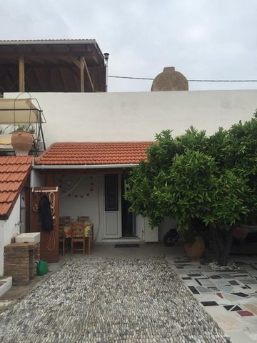 Beautiful 3 Bedroom House, Rhodes, Greece Euroresales Property ID – 9825948 Property Overview For anyone wishing to bask in the glorious Mediterranean climate and make a fantastic financial investment as they do so, then this superb property in Parad...