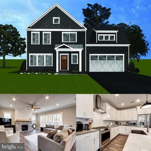 Can't find what you are looking for? Is the market moving too fast and you don't feel like you will get the home you really are dreaming of? Here is your chance to make your dream come true, your way! Whitehall Building Co. is ready to build your cus...