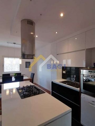 ID CODE: 962 Information: * Number of floors: 0 * Number of bedrooms: 2 * Number of bathrooms: 1 * Number of WC: 1 Price - Detailed information: * Property subject to commission
