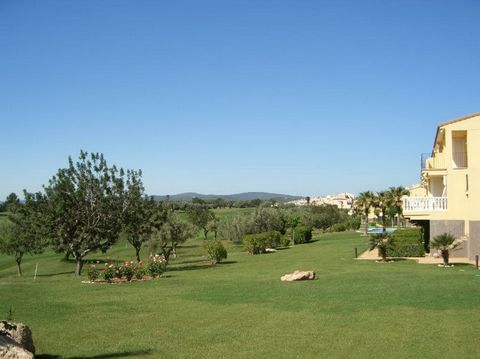 PROFITABLE BUSINESS OPPORTUNITYand#13;This apartment is in a premium position on the popular Panoramica Golf and Sports Club, sitting peacefully in its natural valley on the borders of Tarragona and Castellon, this attractive and very spacious Apartm...