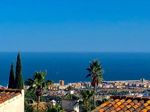 Great Bar Restaurant 2 Bed Furnished accommodation ready to move in is included Low Rent Amazing coastal views This is a fantastic opportunity to purchase this fully established bar and restaurant that not only has amazing views of the Costa Del Sol ...