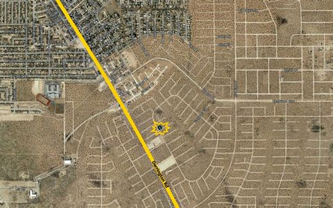 Located in El Paso. *** Investor Special*** 0.26-acres in the Eastern part of the county, South of Horizon City. This property is an amazing investment opportunity due to the amount of growth coming from El Paso City. The property currently does not ...