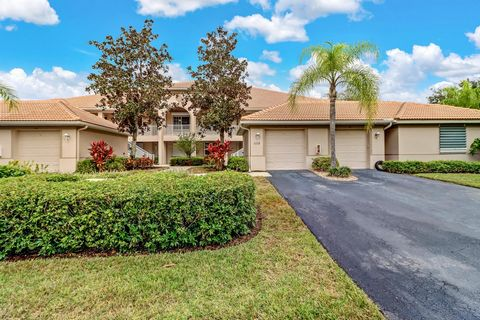 Motivated seller! The residence is located in Manors of Regal Lake, in the gated community of Imperial Golf Estates. This spacious second floor 2 bed + den, 2 bath home features high ceilings, lots of storage space, big walk-in closets in bedrooms, t...