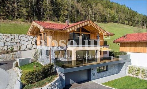 купить дом в зальцбурге недорого