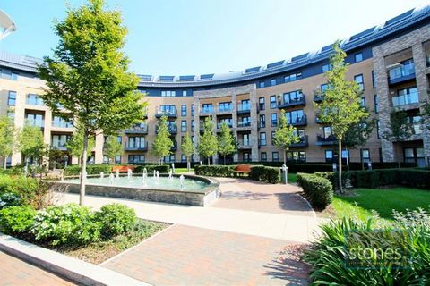 Stunning 3 Bedroom Luxury Apartment, Stanmore, Harrow, London, England Euroresales Property ID – 9826068 For an amazing visual representation of the property, copy and paste the following link to your browser: https://youtu.be/nsqOgrZXa0E PROPERTY OV...