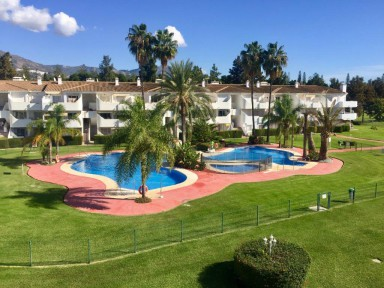 Excellent Two Bedroom Apartment, Mijas, Malaga, Spain Euroresales Property ID – 9826066 PROPERTY LOCATION Calle Belgica Sitio Del Golf Bloque 2 Aparta 15 cp 29649 Mijas Malaga Spain PROPERTY OVERVIEW The beautiful Mijas, in the Malaga province of Spa...