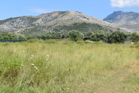 Parcel in the area of Ormos Prinou in Thassos. It has a total area of 2500 sq.m. It is suitable for agricultural use and has drilling. The agency Thassos Realestate located in Thassos and specializes in real estate in Thassos Island - Greece. For mor...