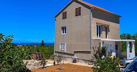 Босния и герцеговина купить дом что нужно чтобы купить квартиру за границей
