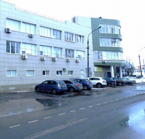 Продаю три смежных офиса (не проходные) в центре г. Ногинска. Состояние хорошее. Арендаторы работают. Торг при осмотре.