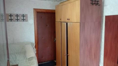 Сдам комнату в Ногинске есть всё для комфортного проживания, показ в любое для вас удобное время.Рассмотрим Всех