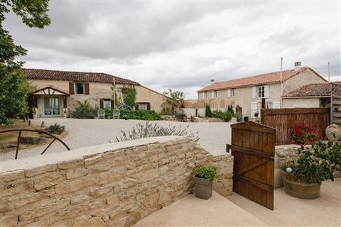 This small hamlet is for sale with great letting history and even greater potential. There are 750m² of living space, with 18 bedrooms in total. This comprises of the main house which has originally been 2 houses- one has 6 bedrooms and the other has...