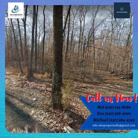 Located in Monroe. Parcel Number: 28-5-19.1 Property Address: 17- Arcadian Trail, Monroe, NY 10950 County: Orange Lot: 1,960 sq ft Type: Residential Vacant Land Deed will be transferred as a SPECIAL WARRANTY DEED. Forms of payment accepted: Check, Ca...